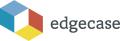 http://www.edgecase.io