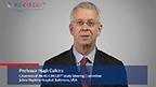 Professor Hugh Calkins: RE-CIRCUIT® results
