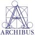 ARCHIBUS gründet ARCHIBUS Foundation EMEA zur Anregung von Sozial- und Umweltengagement als Beitrag zu einer besseren Welt