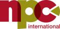 NPC International, Inc.