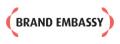 Brand Embassy beruft Investor und Vertriebsspezialist Jan Přerovský zum Chief Revenue Officer, der für die Erwirtschaftung eines Jahresumsatzes von 100 Millionen US-Dollar bis 2020 zuständig ist