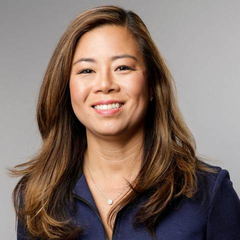 Alice Ryder, Director of Investor Relations and Business Development, Madrona Venture Group (Photo: Business Wire)