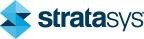 http://www.businesswire.com/multimedia/opticalkeyhole/20170320005960/en/4023961/CORRECTING-REPLACING-Stratasys-Expert-Services-Group-Enterprises