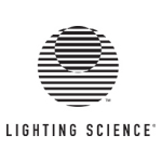 Lighting Science Announces Transformative Joint Venture with Chinese LED Manufacturer and Lighting Company MLS