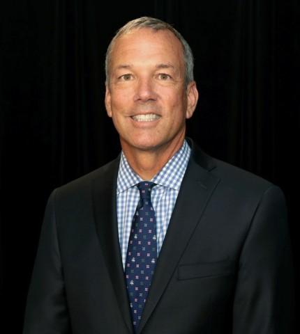 Target Names Jeff Burt Senior Vice President, Grocery, Fresh Food and Beverage (Photo: Target Corpor ...