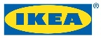 http://www.enhancedonlinenews.com/multimedia/eon/20170320006199/en/4023905/IKEA/IKEA-New-Haven/Connecticut