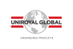 Uniroyal Global Engineered Products, Inc.