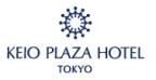 Keio Plaza Hotel Tokyo va exposer un arrangement floral de style Ikebana créé par l'artiste Hiroki Maeno