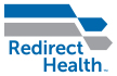 http://www.redirecthealth.com