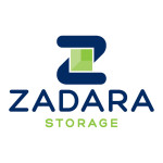 Zadara Expands Enterprise Storage-as-a-Service Coverage in AWS Beijing Region with Futong