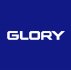 http://www.gloryglobalsolutions.com
