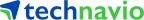 http://www.enhancedonlinenews.com/multimedia/eon/20170321005113/en/4024946/Technavio/Technavio/Technavio-research