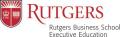 http://www.business.rutgers.edu/executive-education