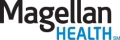 Magellan Health, Inc.