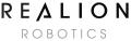 Realion Robotics