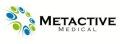 http://metactivemedical.com