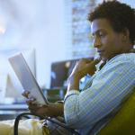 SES et Intersat vont fournir des services Internet dans toute l'Afrique