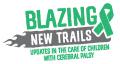 http://www.reachingforthestars.org/blazingnewtrails