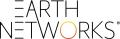 WeatherRisk y Weatherzone se asocian con Earth Networks para posibilitar una detección superior de condiciones climáticas adversas y alerta en Taiwán
