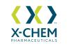 X-Chemが複数の治療領域でアステラス製薬との戦略的連携を発表