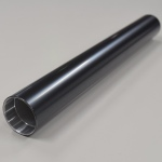 New KYOCERA a-Si Photoreceptor Drum for Document Equipment Improves Durability, Reduces Internal Friction by 30 Percent