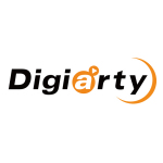 Hardware Acceleration! Digiarty Builds Real Fastest WinX DVD Ripper Platinum