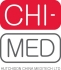 Hutchison China MediTech Limited