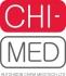 Hutchison China MediTech Limited