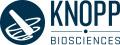 Knopp Biosciences annuncia l'elezione nel CdA dell'esperto di biotecnologie Shane Kovacs