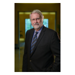 Dr. Michael Bristow, President and CEO, ARCA biopharma, Inc. (Photo: Business Wire)