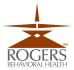 Rogers Behavioral Health
