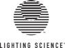 Lighting Science Anuncia una Empresa Conjunta Transformadora con la Empresa China de Iluminación y Fabricante de Luz LED MLS