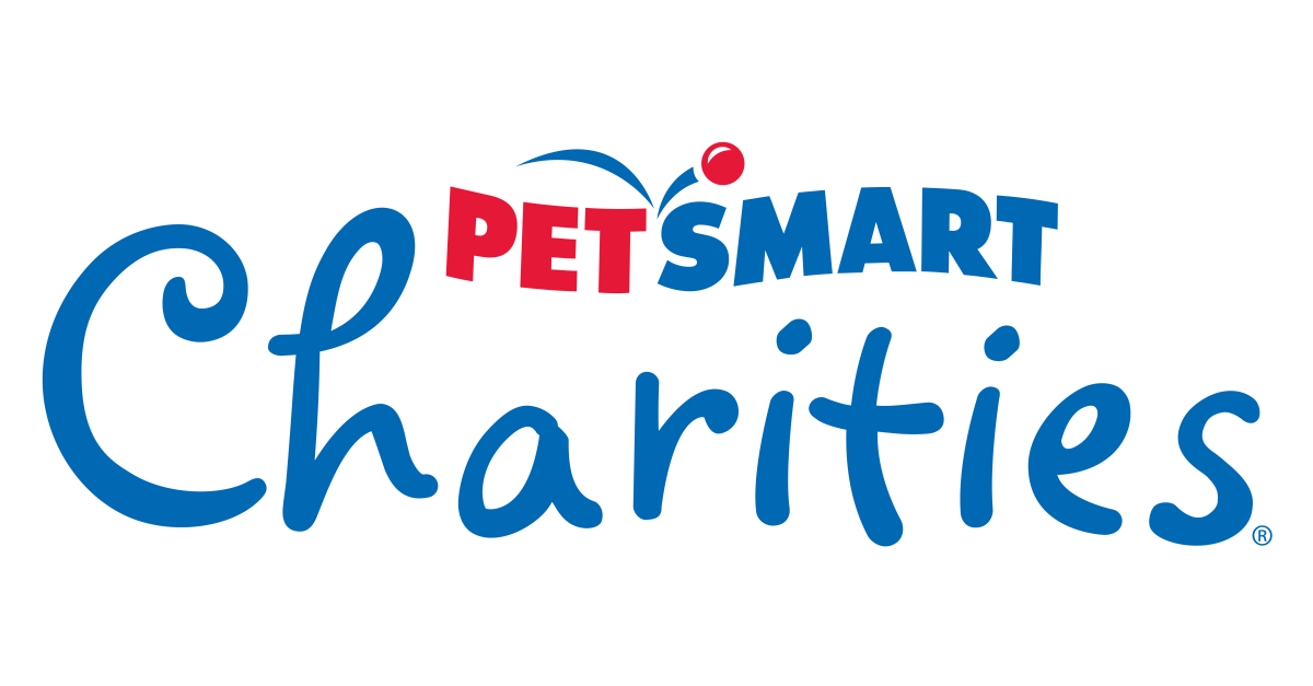 Image result for petsmart charities