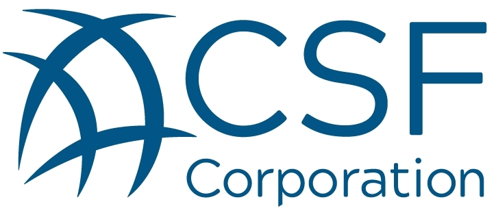 CSF Acquires Aerialink to Enhance SaaS Capabilities in Text ...
