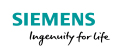 http://www.industry.usa.siemens.com/automation/us/en/events/manufacturinginamerica/pages/manufacturing-in-america.aspx