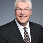 Stephen Lothrop, Managing Director, Prism Healthcare Partners LTD (Photo: Business Wire)