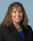 Jana Blake has been inducted into The Main Street America Group's prestigious Circle of Excellence. (Photo: Business Wire)