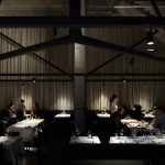 Soraa announced that its LED lamps have been installed at the Shadow Wine Bar in Perth, Western Australia. (Photo credit: Shadow Wine Bar)