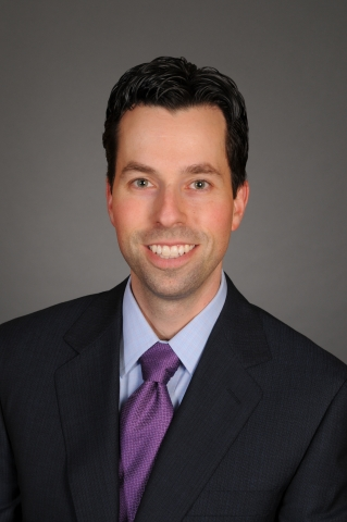 Aaron Cooper, Chief Investment Officer- Equities, Putnam Investments (Photo: Business Wire)