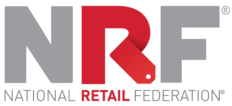 Two Retail Associations Announce Partnership on Risk