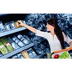Next-Generation LLDPE Packaging Based on WESTON® 705 Antioxidant Hits Consumer Shelves