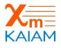 http://www.kaiam.com