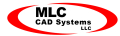 https://mlc-cad.com/about-us.html
