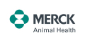 http://www.merck-animal-health.com