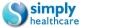 http://www.simplyhealthcareplans.com