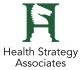 http://www.healthstrategyassoc.com