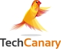 http://www.techcanary.com