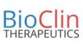 BioClin Therapeutics, Inc.