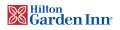 http://hiltongardeninn3.hilton.com/en/index.html