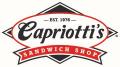 http://capriottis.com